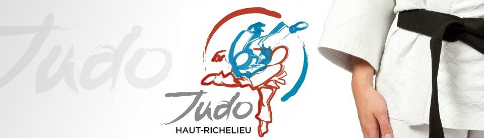 Club de Judo Haut-Richelieu