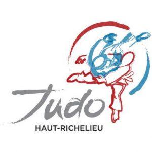 Judo Haut Richelieu