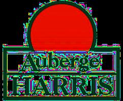 Auberge Harris